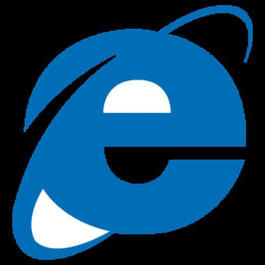 Internet Explorer herstellen naar standaardwaarden