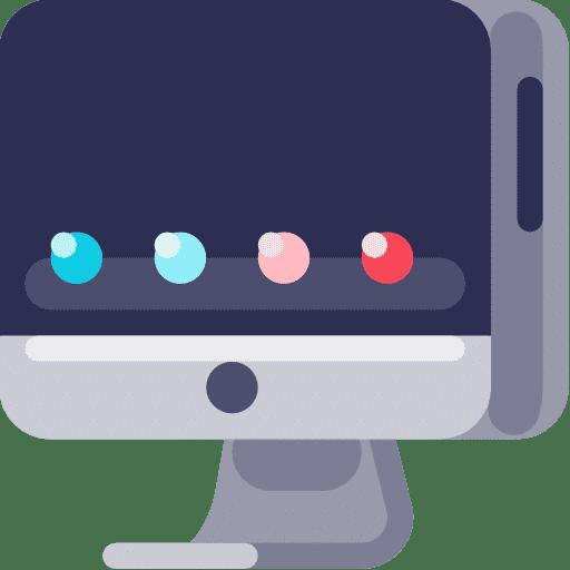 27 tips om uw Mac sneller te maken en Mac opschonen