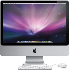 Mac OS X Opschonen en stukken sneller maken