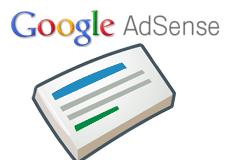Geld verdienen met Adsense en WordPress Blogs