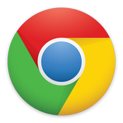 Google Chrome dicht lekken