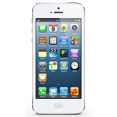prijs iphone verschillende landen