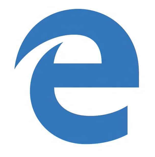 Microsoft Edge sneller maken met TCP Fast Open