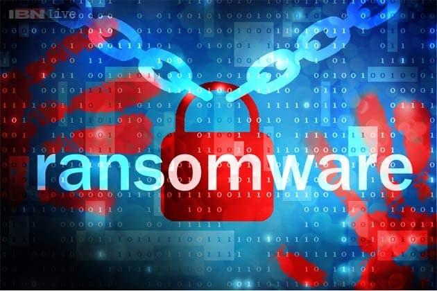 Ransomware verwijderen – Informatie en Instructie