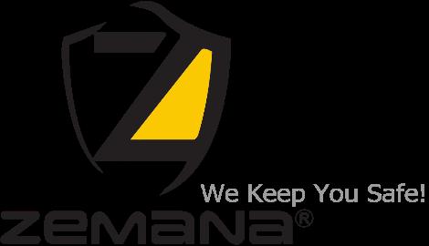 Reimage Repair advertenties verwijderen met Zemana