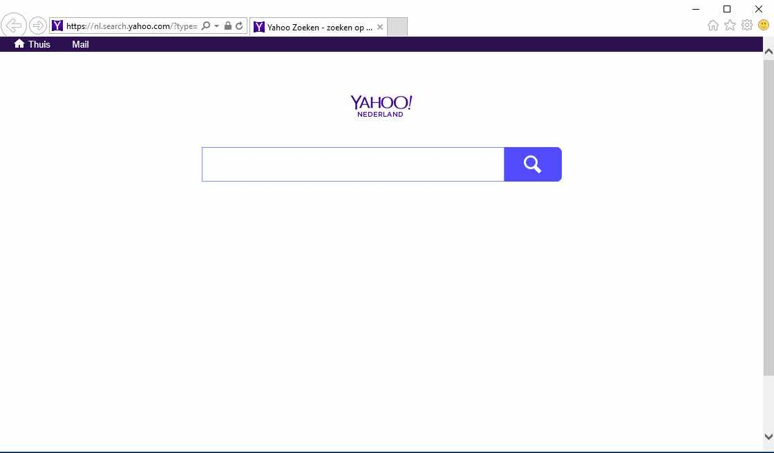 nl-search-yahoo-com