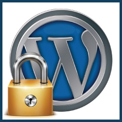 wordpress beveiligings tips