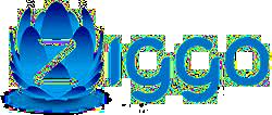 Ziggo gaat internetsnelheid verhogen