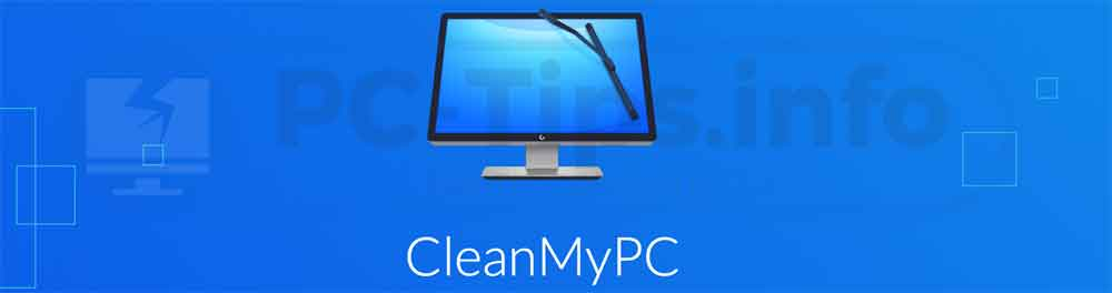 cleanmypc review activation code