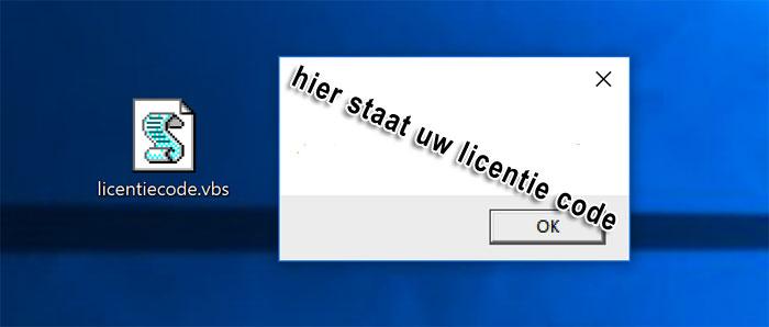 windows-licentie-code-opzoeken-met-vbs