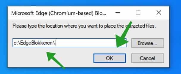 MicrosoftEdgeChromiumBlockerToolkit