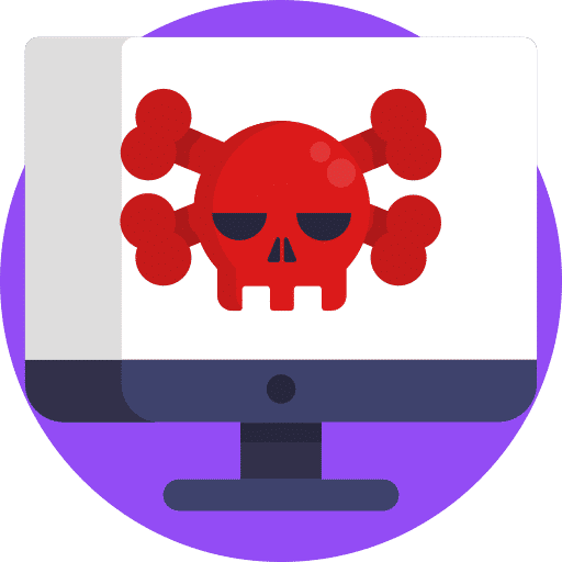 Malware verwijderen Mac? De Ultieme gids in 2021!