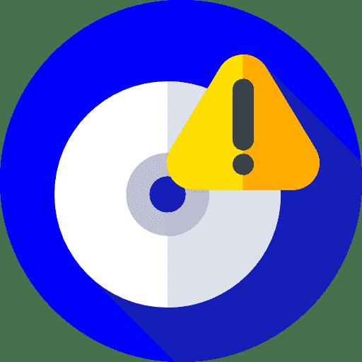 Opstartschijf is bijna vol op Mac foutmelding? 6 tips!