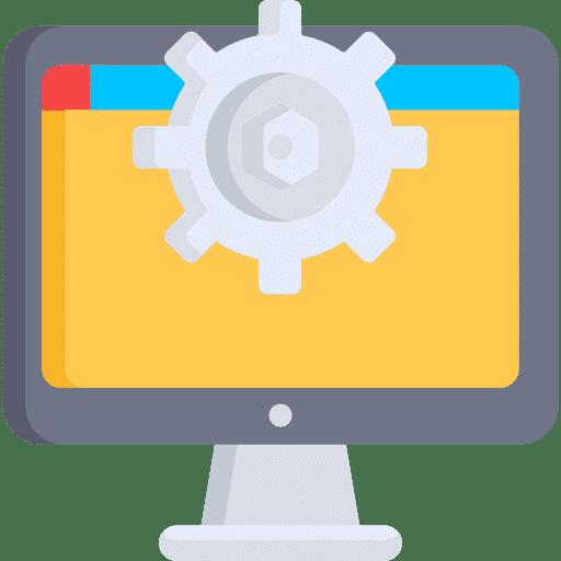 Windows 10 Opnieuw Installeren inclusief Backup Maken (Gids)