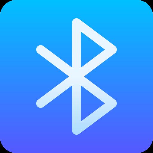 bluetooth inschakelen in Windows 10
