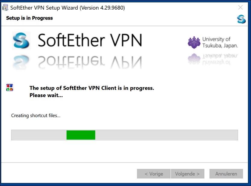 softether vpn installatie gratis vpn