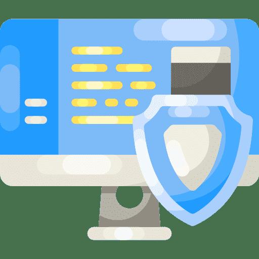 Alles wat u wilt weten over Windows Defender Antivirus voor Windows 10