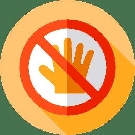 Uw verbinding is niet beveiligd Firefox melding.png