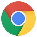 google chrome android dark mode aanzetten