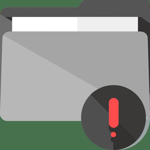 Windows Defender Bestanden uitsluiten