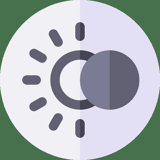 Windows dark mode inschakelen en Accent kleuren wijzigen