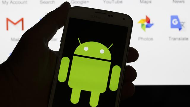 Remove Adware From Android Learn How To Remove Android Adware Pc Tips Info