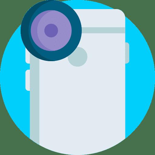 Document scannen met iPhone of iPad (zonder andere Apps)