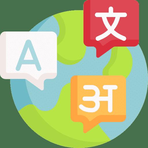 Een website vertalen met Safari (macOS)? Dit is hoe!