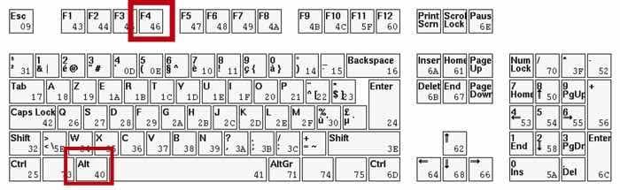 toetsenbord nederlands