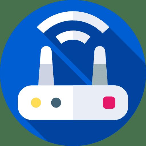 IP-Adres van Router opzoeken in macOS (3 Tips)