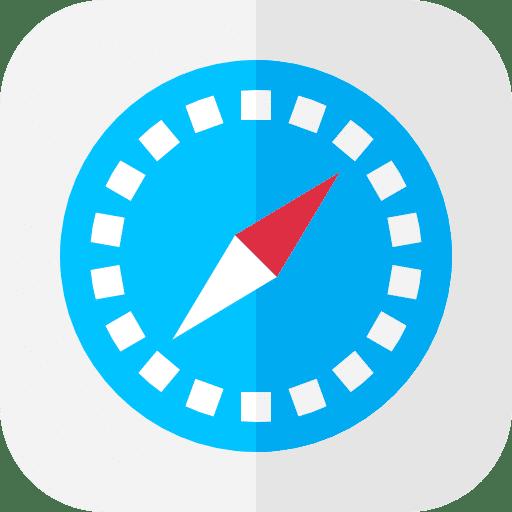 Safari tabbladen opnieuw openen bij opstarten Safari (Mac)