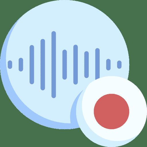 Dit zijn 3 manieren om Audio op te nemen op uw Mac