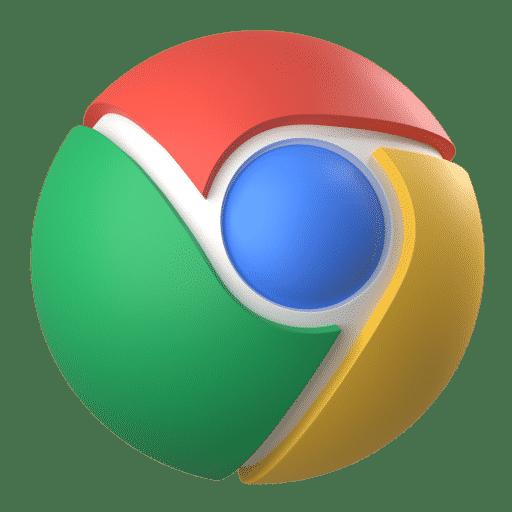 floc blokkeren in google chrome