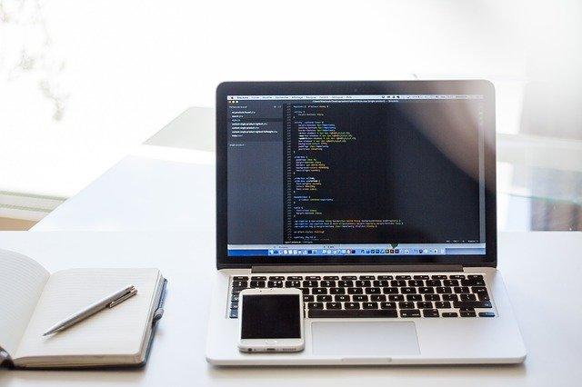Wat is overige opslag in Mac (Overige opslag verwijderen)