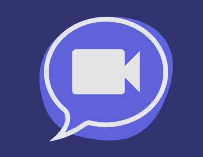 Microsoft teams chat verwijderen