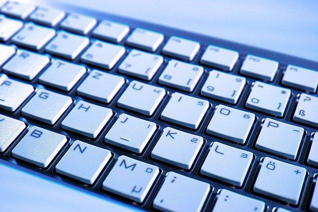 Code 19 toetsenbord (keyboard) foutmelding? Probeer dit!