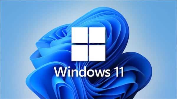 Windows 11 installeren zonder TPM 2.0 en Secure Boot