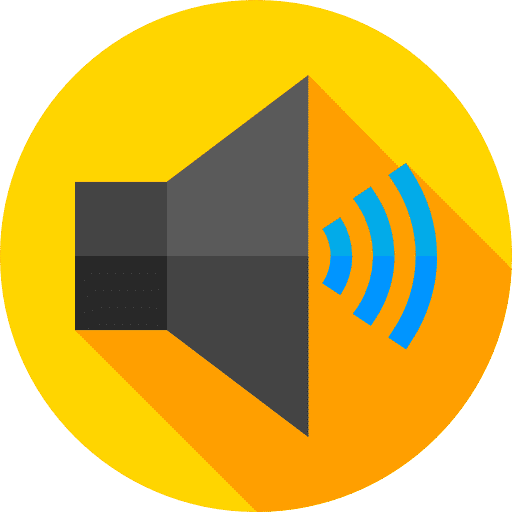Audio verbeteren inschakelen in Windows 11