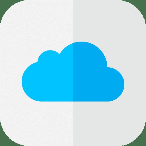 iCloud wachtwoord synchroniseren met een Windows computer