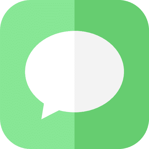 iMessage (Berichten) meldingen beheren in macOS