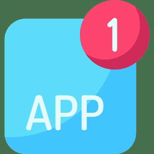 2 manieren om Mac apps automatisch bij te werken