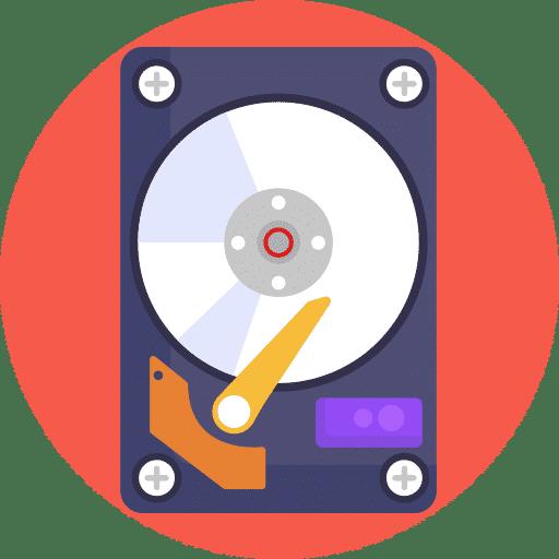 4 manieren om een schijfletter te wijzigen in Windows