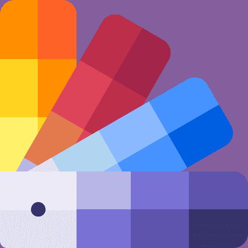 4 tips om de kleuren in Windows 11 aan te passen