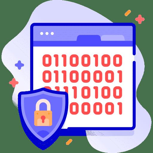 USB stick beveiligen met een wachtwoord