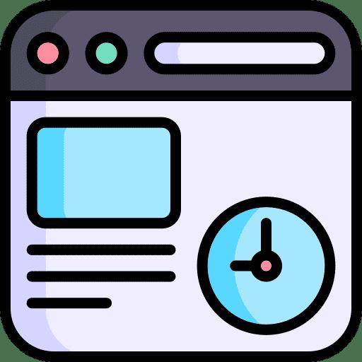 Toon de klok op alle taakbalken op alle schermen in Windows 11